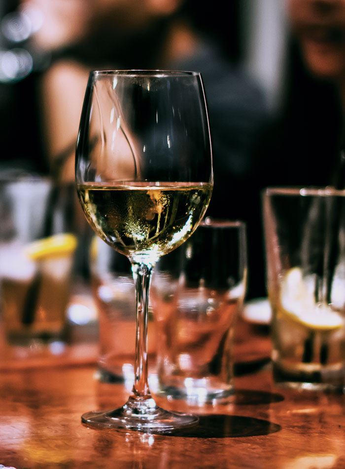 home_wine_gallery2