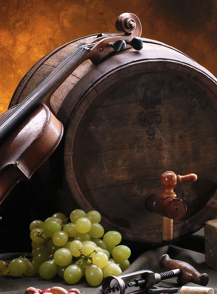 home_wine_gallery3