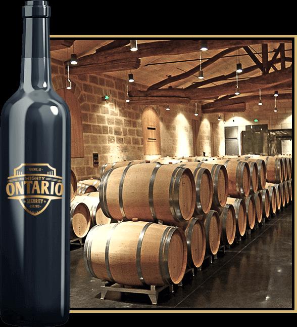 home_wine_pic1