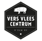 home_vlees_footer_logo