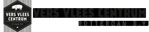 logo-header2